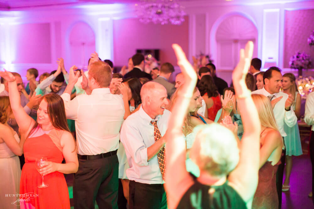 Wedding Music Myths Wiley Entertainment