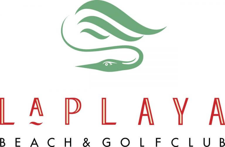 La Playa Beach & Golf Club
