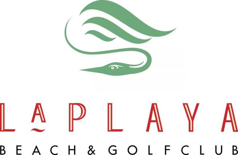 La Playa Beach & Golf Club